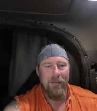 truckerD78