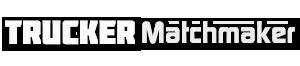 truckermatchmaker.com